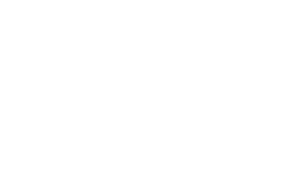 kubu design