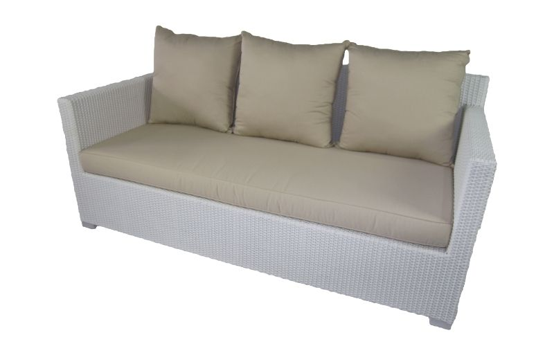 sofa fibra