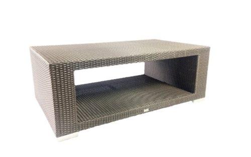 mesa de centro aires
