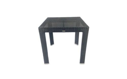 mesa de fibra